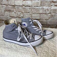 Star Street Mid Grey Junior Size