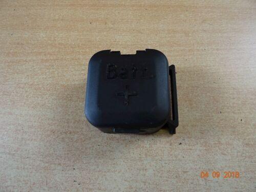Stützpunkt B+ 7512967 12427512967 Mini R50 R52 R53 Pluspol