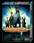 Z-Man Games Pandemic Board Game Standard - ZMG71100
