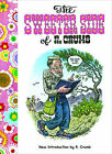 The Sweeter Side of R. Crumb by Robert Crumb (Paperback, 2011)