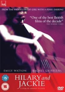 Rupert-Penry-Jones-Bill-Pa-Hilary-and-Jackie-DVD-NUOVO