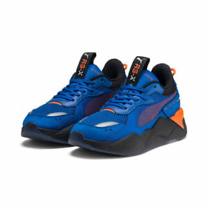 New PUMA RS-X TOYS HOTWHEELS 16 Free Gift   hot wheels toy   Unisex ... e8c43f69ba6c6