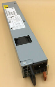 IBM-39Y7226-Power-Supply-ACBEL-FS7023-030G-550Watt