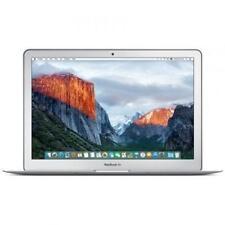 "Apple MacBook Air 13.3"" Laptop - i7, 8GB RAM, 256GB SSD - Grade A Refurbished"