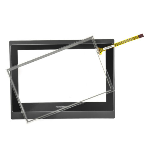 For PA070 PA2070-30ST PT070-WST10-F1R1C00 PV070-WAT Protective Film+Touch Screen