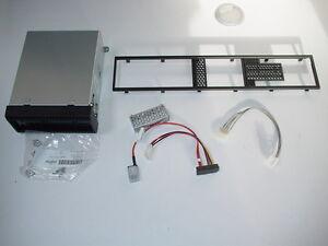 FUJITSU-Upgrade-kit-fuer-V4014x-6-4-cm-2-5-Zoll-HDD-LTO-S26361-F1373-L423