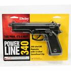 Daisy Powerline 340 BB Air Gun Pistol