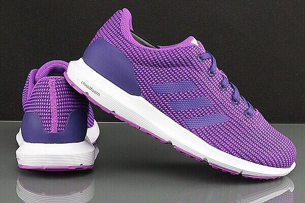 f7f7776ec8265f Schuhe adidas COSMIC W AQ2175 AQ2175 AQ2175