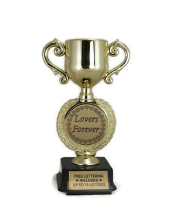 Lovers-Forever-Cup-Loving-Cup-Trophy-Relationship-Lifetime-Companions
