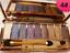 9-Colour-Diamond-Eye-Shadow-Palette-amp-Makeup-Brush-Professional-Cosmetic-Kits-UK thumbnail 6
