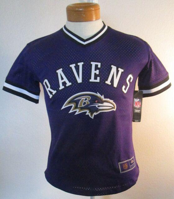 ravens youth jersey sale