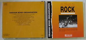 GRAHAM-BOND-ORGANISATION-CD-LIVE-LES-GENIES-DU-ROCK-86