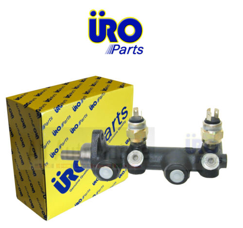 Brake Master Cylinder URO Parts 91135501112 fits 1977-1989 Porsche 911