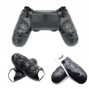 New-TUP-Skid-Proof-Handle-Grip-Skin-Cover-for-Sony-PS4-Slim-Wireless-Controller