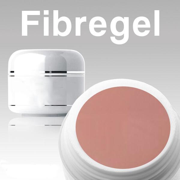 250 ml FIBREGEL*ROSE
