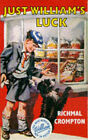 Just William's Luck by Richmal Crompton (Paperback, 1989)
