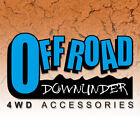 offroaddownunder