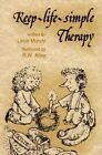 Keep-Life-Simple Therapy by Linus Mundy (Paperback / softback, 1993)