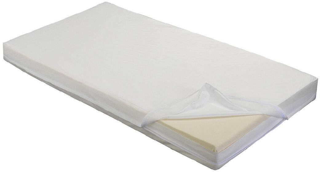 Pulmanova Basic Matratzenbezug anti Allergie Encasing Bezug Allergikerbezug NEU
