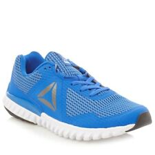 74dd5653f1a item 5 Reebok Twistform Blaze 3.0 MTM Men s Running Sneakers 9.5 (New) -Reebok  Twistform Blaze 3.0 MTM Men s Running Sneakers 9.5 (New)