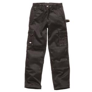 Dickies Industry workwear Homme Multi Poche Cargo Combat De Protection Pant Epi NEUF-afficher le titre d`origine ZzSDr8fV-07141715-746222705