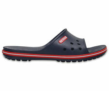 Crocs Mens Crocband II Slide