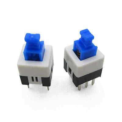 Lot of 82 ERJ-8ENF1741V Panasonic Resistors 1.74k Ohm 1//4W 250mW 1/% 1206 NOS