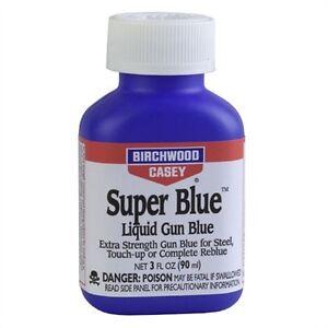 Birchwood-Casey-Super-Blue-Liquid-Gun-Blue-Solution