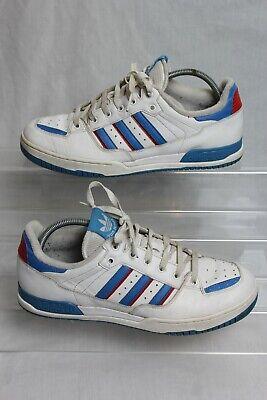 Adidas Ivan Lendl Sneakers Supreme