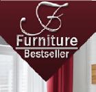 furniturebestseller