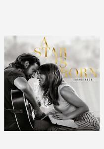 A-Star-Is-Born-Banda-Sonora-CD-Lady-Gaga-Bradley-Cooper-Nuevo-CD