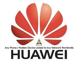 Huawei-Unlock-Code-Ascend-P6-D2-D1-W1-W2-Mate-Honor-Y201-Y300-Y301-U9508-Telstra