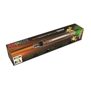 Sunmaster 600 W Double Spectre Croître Lampe 90000 LM