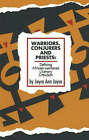 Warriors, Conjurers and Priests: Defining African-Centered Literary Criticism by Joyce Ann Joyce (Paperback, 1994)