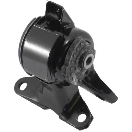 3453 GP9A39070 06-07 For Mazda 6 2.3L Mazdaspeed Left Manual Transmission Mount