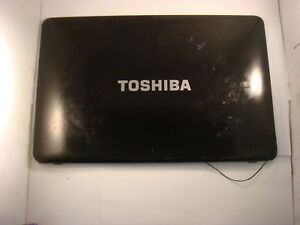 Toshiba Satellite U400 Modem on Hold Drivers for PC