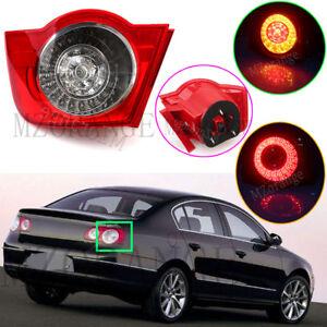Right-Side-Rear-Tail-Stop-Light-Brake-Lamp-For-VW-PASSAT-B6-Sedan-2005-2010-New