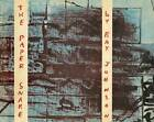 Ray Johnson - the Paper Snake by Siglio Press (Hardback, 2014)