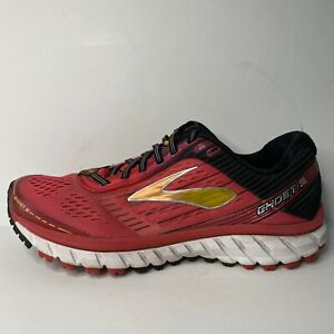 Brooks Ghost 9 Womens Size US 9.5 EURO