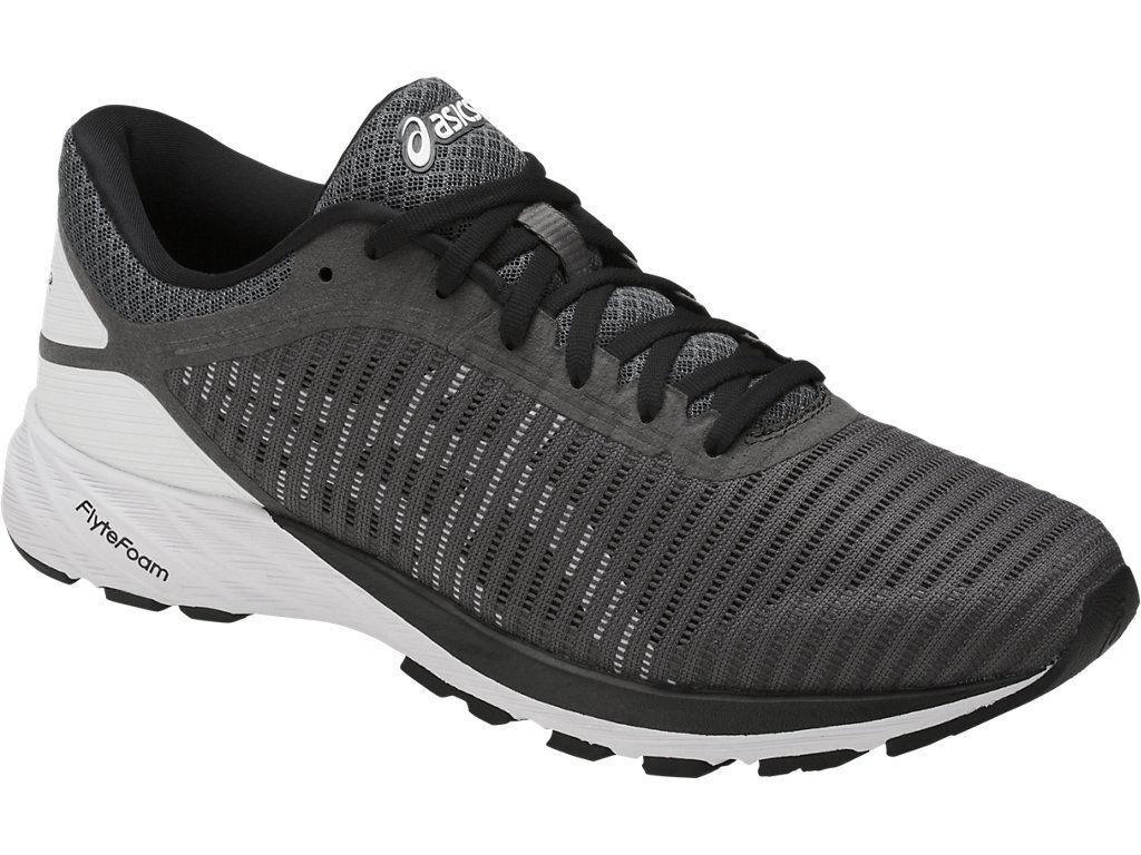 ASICS DynaFlyte 2 Carbon Men's Running shoes US 11.5 CM 29 T7D0N.9701