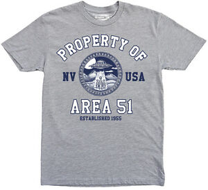Area-51-t-shirt-Property-of-Area-51-t-shirt-UFO-t-shirt-Nevada-t-shirt-Alien