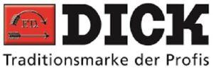 F-Dick-9830001-SM-160T-Knife-Sharpener