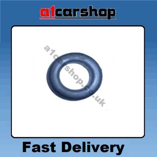 42mm I.D ring Exhaust mounting silencer rubber mountings hanger esr42