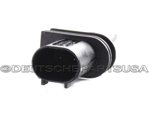 Exterior Outdoor EXTERNAL AIR Ambient Temp Sensor 65816936953 for BMW MINI