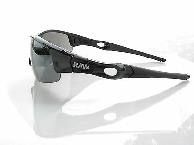 Occhiali Sportivi-kitesurfbrille-ciclista-triathlon Occhiali-occhiali Da Sole Ravs-e - Sonnenbrille Ravs It-it Valore Eccezionale