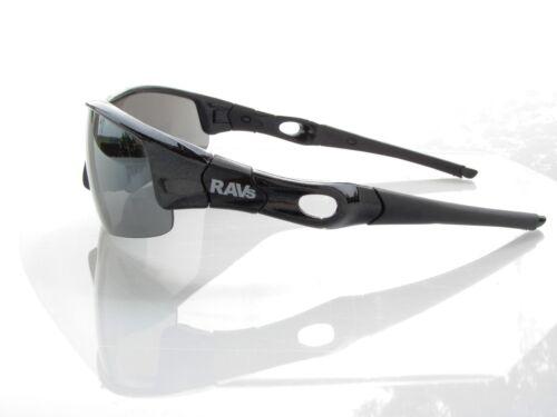 Sportbrille - Kitesurfbrille Radbrille Funsport Sonnenbrille  Schutzbrille RAVS