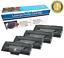 4PK-For-Samsung-ML-1710D3-Black-Toner-3K-for-Samsung-ML-1500-ML-1510-ML-1510B