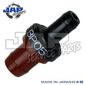 PCV-VALVE-MAZDA-MX5-1989-2005-NA-NB-1-6-1-8-B6-BP-OE-JAPAN