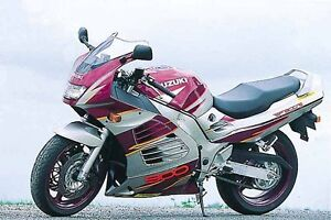 suzuki rf900 rf900r workshop service repair manual ebay rh ebay com au suzuki rf900r service manual download suzuki rf 900 r _service_manual .pdf
