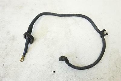 2000 2001 2002 2003 Nissan Maxima Battery To Starter Cable 24110 2y000
